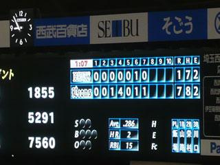 200808219