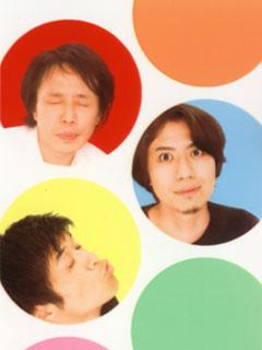 Photo_25